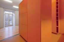 4najuda_House_atelierBASE_orange_afflante_com_0