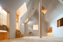 Ant_House_mA-style_afflante_com_0
