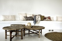 Beautiful_Authentic_San_Giorgio_Hotel_In_Mykonos_afflante_com_0