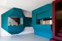 Casa_Baltasar_Pedro_Gadanho_afflante_com_0