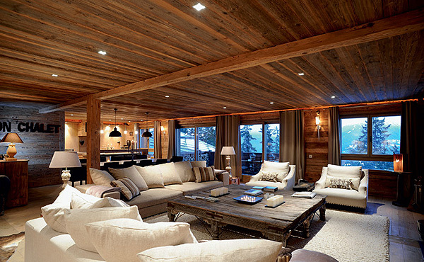 Chalet In Swiss Alps Chalet In Cransmontana Swiss Alps  Maria Wenger  Afflante