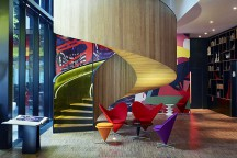CitizenM_London_Bankside_Concrete_Architectural_Associates_afflante_com_0