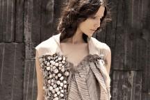Cocoon_Fashion_Maka_afflante_com_0