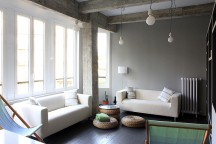Contemporary_Apartment_in_Spain_Pauzarq_afflante_com_0