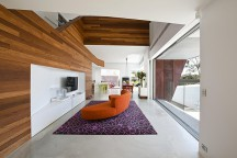 DPR_House_MCK_Architecture_and_Interiors_afflante_com_0