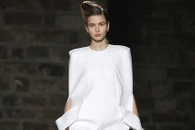 Dissolving_Memory_Fashion_Collection_AW_2012_2013_Martinez_Lierah_afflante_0