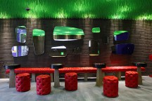Dodo_Flagship_Store_in_London_Paola_Navone_afflante_com_0
