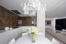 Elegant_Apartment_Interior_in_Zelenograd_Alexandra_Fedorova_afflante_com_0