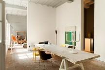 Gallery_House_Valerie_Traan_LENSASS_Architecten_afflante_com_0