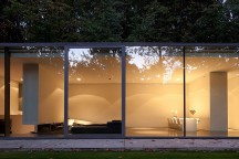 House_Roces_Govaert_and_Vanhoutte_Architectuurburo_afflante_com_0