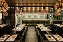Kimchee_Restaurant_Jiweon_Ahn_afflante_com_0