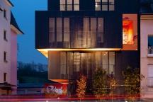 L_Cessange_Aparrtment_Building_in_Luxembourg_Metaform_afflante_com_0