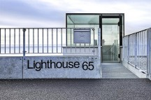 Lighthouse_65_AR_Design_Studio_afflante_com_0