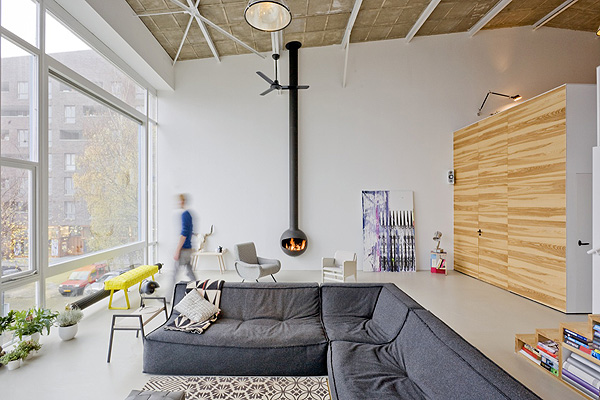 Loft_House_Marc_Koehler_Architects_afflante_com_0
