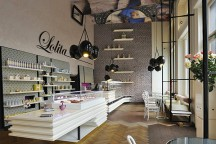 Lolita_Trije_Arhitekti_Jagoda_Jejcic_afflante_com_0
