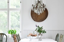 Lovely_Scandinavian_Country_House_afflante_com_0