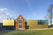 Maidstone_Museum_Hugh_Broughton_Architects_afflante_com_0