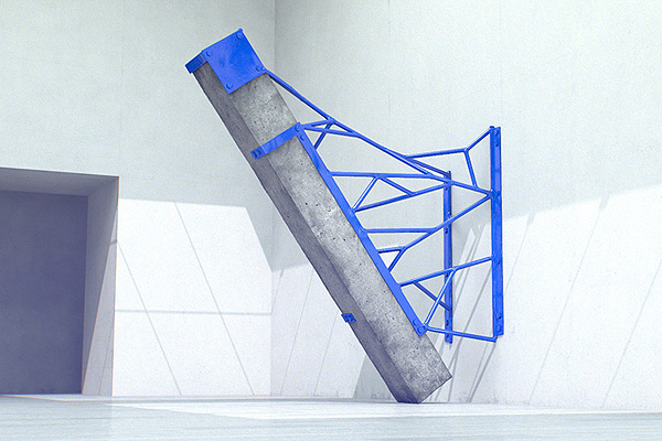 Measure_Sculptures_From_Metal_and_Concrete_Fabrice_le_Nezet_afflante_com_0