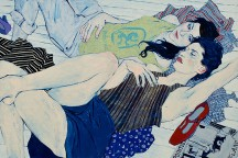 Moments_and_Moods_in_Artworks_Hope_Gangloff_afflante_com_0