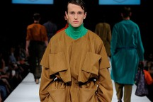 ODA_AW_2012_Menswear_Fashion_Collection_George_Bezhanishvili_afflante_com_0