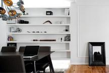 Picoas_Apartament_Refurbishment_Joao_Tiago_Aguiar_afflante_com_0