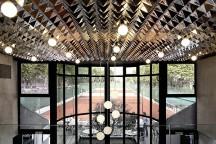 Restaurant_1a_Betillon_Dorval-Bory_afflante_com_0