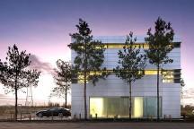 Rieteiland_House_Hans_van_Heeswijk_Architects_afflante_com_0