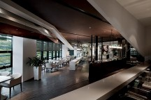 Shenzhen_Restaurant_and_Spa_Very-Space_afflante_com_0