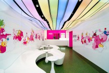 Snog_Pure_Frozen_Yogurt_Store_Cinimod_Studio_afflante_com_0