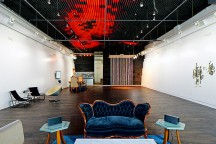 Sonos_Studio_in_Los_Angeles_RA-DA_afflante_com_0