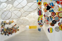 The_Other_Sun_Jacob_Hashimoto_afflante_com_0