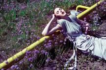The_Suns_Origin_Fashion_Collection_Krakora_afflante_com_0