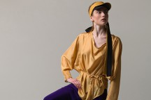 Transition_SS_2012_Fashion_Collection_Reality_Studio_afflante_com_0