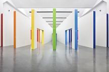 Triennale_Design_Museum_in_Milan_Fabio_Novembre_afflante_com_0