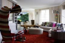 Urban_Forest_Apartment_Fabio_Galeazzo_afflante_com_0