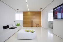 White_Cub_Minimalist_Apartment_ARCH_625_afflante_com_0