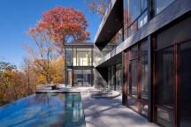 Wissioming2_House_Robert_M_Gurney_afflante_com_0