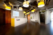 Yandex_Office_in_Kazan_Za_Bor_afflante_com_0