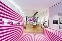 4010_Telecom_Shop_Cologne_Bureau_Parat_afflante_com_0