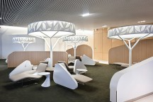 Air_France_Lounge_Noe_Duchaufour-Lawrance_afflante_com_0