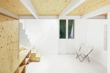Apartment_in_El_Born_Barcelona_ARQUITECTURA-G_afflante_com_0