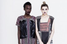 Central_Saint_Martins_Graduate_Fashion_Collection_Magnea_afflante_com_0