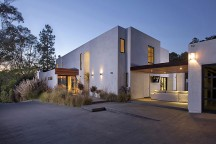 Contemporary_Residence_at_Beverly_Hills_afflante_com_0