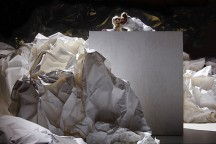 Don_Giovanni_at_LA_Phil_Set_Design_Frank_Gehry_afflante_com_0