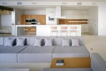 Elegant_Minimalist_Apartment_UB_Design_afflante_com_0
