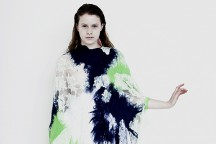 Handfelted_Fashion_Collection_Anita_Hirlekar_afflante_com_0