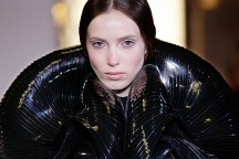Hybrid_Holism_Fashion_Collection_Iris_Van_Herpen_afflante_com_0