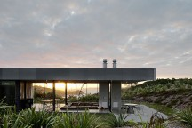 Island_Retreat_Fearon_Hay_Architects_with_Penny_Hay_afflante_com_0