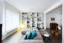Loft_Interior_in_Barcelona_MINIM_afflante_com_0