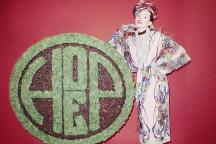 Marguerites_Menagerie_AW_2012_Fashion_Collection_Hermione_De_Paula_afflante_com_0
